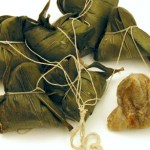 Secret of the Zongzi
