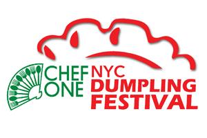 dumpling-fest-2015-logo