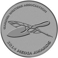 GWA 2014 Silver Award