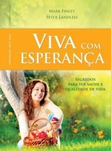 livro2015-222x300
