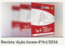 acao-ja-4trim