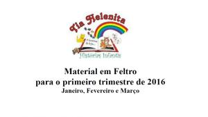 materiais-2016-tia anita