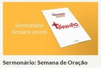SERMÃO JA
