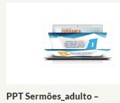 ppt-adulto