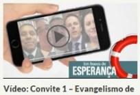 video-convite-01