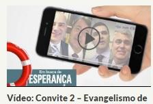 video-convite-02