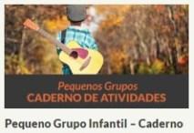 caderno-pg-infanltil-2017