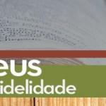 SERMÕES MENSAL DE FIDELIDADE 2017