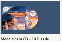 modelo cd