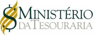 ministerio-tesourarua1