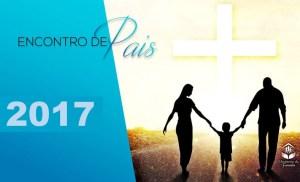encontro de pais 2017