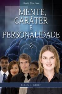 mente-carter-e-personalidade-2-mcp2-1-638
