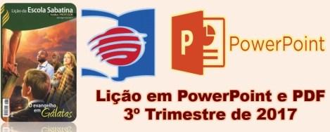 lição em powerpoint-3trim