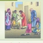 Ministério da Criança – 05-Agosto-2017