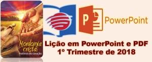 licao-ppt-1-trim-2018