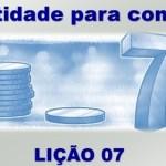 es-17-02-2018