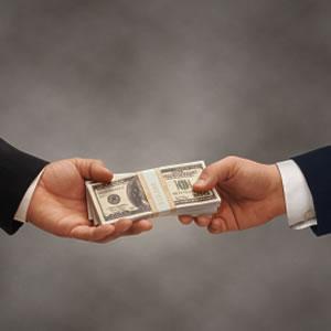 Pastor salary