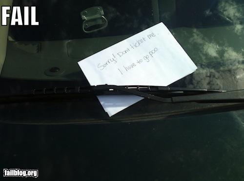 epic-fail-photos-parking-excuse-fail