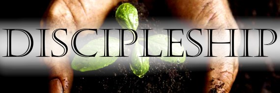 discipleship and the unbeliever