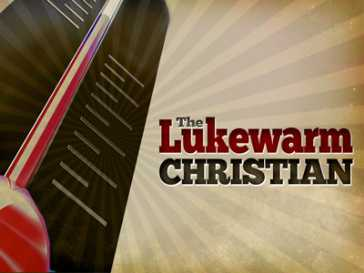 lukewarm believers