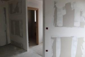 Chambre 1.4