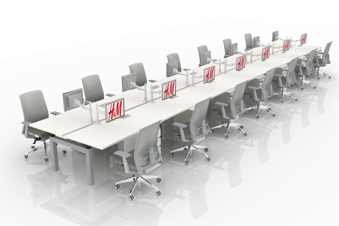 Office Furniture Services : Los angeles office furniture services