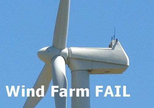 windfarmfail