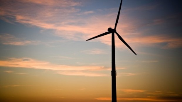 wind_energy_twilight