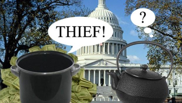 kettle2