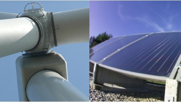 wind-and-solar