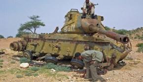 somali-roadside