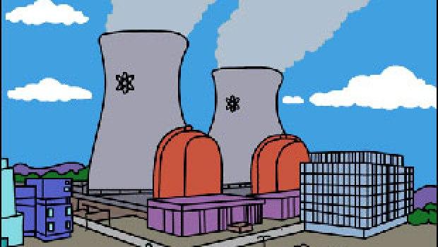 Nuclear_simpsons