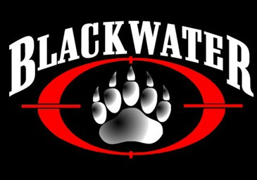 Too Much of a Bad Thing: Monsanto Did NOT Buy Blackwater