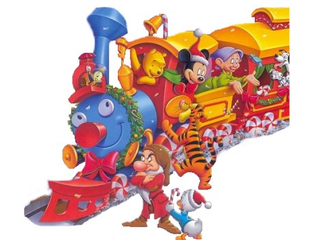 disney-train-pictures