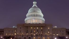 Capitol_Building_at_night_Jan_2006