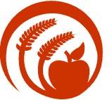 center_for_food_safety_logo
