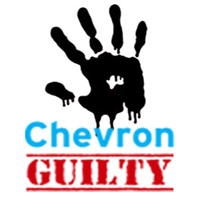 Chevronguilty_Avatar