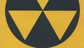 nuke_fallout-shelter