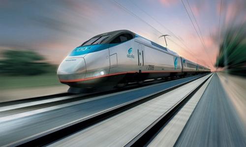 amtrak_high-speed_rail