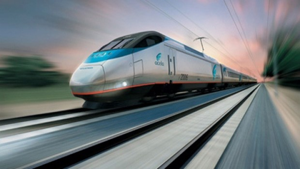 amtrak_high-speed_rail