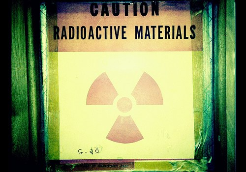 radiation_simon_huckojpg