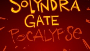 SolyndraGatePocalypse