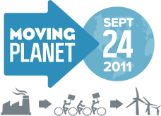 moving_planet_logo
