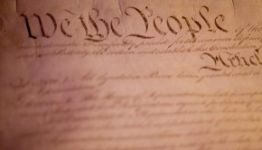 constitution_closeup