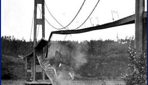 tacoma_narrows_bridge_collapse