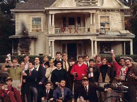 animalhouse21