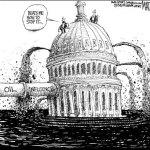 big_oil_influence