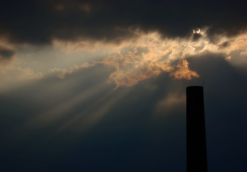 smokestack_by_zen