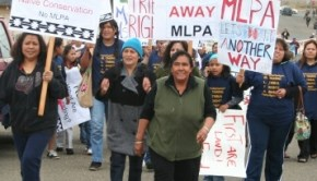 anti-mlpa-protest-july-2010