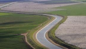 california-canal1
